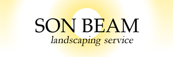 Sonbeam Landscaping Services